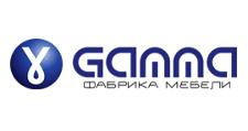 Мебельная фабрика Гамма