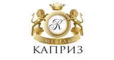 Салон мебели «Каприз», г. Нижний Новгород