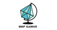 Мебельная фабрика «Мир камня», г. Ульяновск