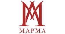 Изготовление мебели на заказ «МАРМА», г. Ставрополь