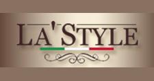 Салон мебели «La Style», г. Москва