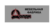 Изготовление мебели на заказ «ОЛДИ», г. Хабаровск