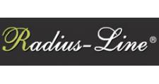 Мебельный магазин «Radius-line», г. Москва