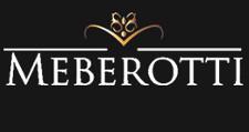 Мебельная фабрика «Meberotti»