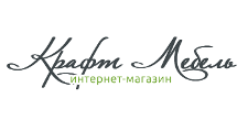Интернет-магазин «Крафт-Мебель», г. Красноярск
