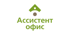 Мебельный магазин «Ассистент-офис», г. Владивосток