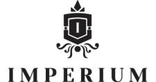Мебельная фабрика «Imperium», г. Буденновск