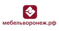 Интернет-магазин «Мебельворонеж», г. Воронеж