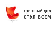 Интернет-магазин «Стул Всем!», г. Челябинск
