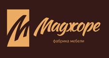 Мебельная фабрика Маджоре