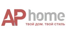 Импортёр мебели «AP home»