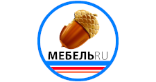 Салон мебели «МебельRU», г. Краснодар