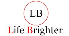 Интернет-магазин «Life Brighter», г. Краснодар