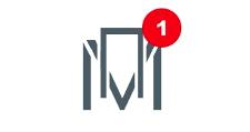 Мебельная фабрика «ProstoМебель», г. Пенза