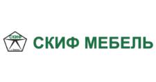 Салон мебели «Скиф Мебель», г. Ижевск