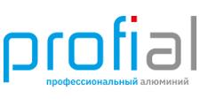 Оптовый поставщик комплектующих «Profial», г. Москва