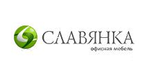 Мебельный магазин «ОООСлавянка», г. Ростов-на-Дону