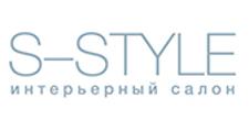 Мебельный магазин «S-Style», г. Москва