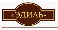 Изготовление мебели на заказ «Эдиль», г. Астрахань