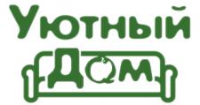 Мебельная фабрика «Уютный Дом», г. Владимир