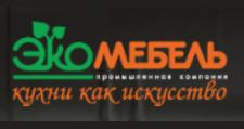 Салон мебели «Экомебель», г. Санкт-Петербург