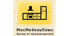 Салон мебели «МосМебельПлюс», г. Москва