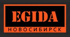 Розничный поставщик комплектующих «Эгида», г. Новосибирск