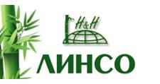 Интернет-магазин «Линсо», г. Новосибирск
