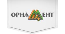 Оптовый мебельный склад «Орнамент», г. Вологда