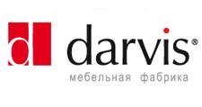 Мебельная фабрика «Дарвис», г. Евпатория