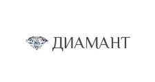 Изготовление мебели на заказ «ДИАМАНТ МЕБЕЛЬ», г. Черное