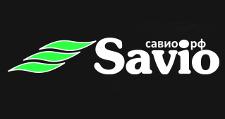 Мебельный магазин «Savio», г. Красноярск