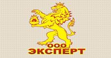 Мебельная фабрика «Эксперт», г. Димитровград