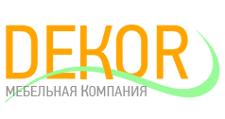 Интернет-магазин «Декор Мебель», г. Москва