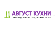Салон мебели «Август», г. Красногорск