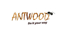 Изготовление мебели на заказ «ANTWOOD (АнтВуд)», г. Новочеркасск