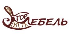 Интернет-магазин «Гор-Мебель», г. Тверь