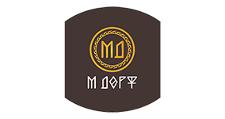 Изготовление мебели на заказ «М ДОРФ», г. Йошкар-Ола