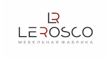 Мебельная фабрика «Lerosco», г. Кузнецк
