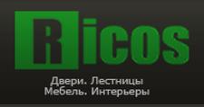 Изготовление мебели на заказ «Ricos», г. Санкт-Петербург