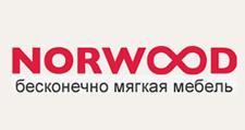Мебельная фабрика Норвуд