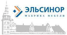 Мебельный магазин «Эльсинор», г. Санкт-Петербург