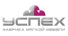 Мебельная фабрика «Успех», г. Ульяновск