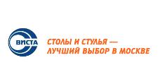 Салон мебели «Столы Стулья», г. Реутов