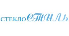 Оптовый поставщик комплектующих «СтеклоСтиль», г. Нижний Новгород