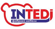 Мебельная фабрика «Интеди», г. Ялуторовск