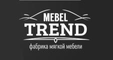 Мебельная фабрика «Мебель Тренд», г. Кирово-Чепецк
