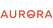 Мебельная фабрика «Аврора»
