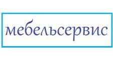 Изготовление мебели на заказ «ИП Попов», г. Хабаровск