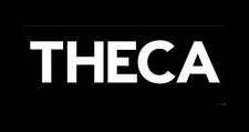 Импортёр мебели «THECA», г. Москва